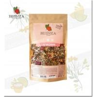 """Чай цветочный """"Гармония"""" BrusnikaTea"""