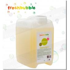 """Мыло жидкое """"Лемонграсс"""" Freshbubble 5000мл"""