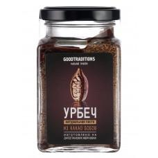 """Урбеч """"из Грецкого ореха"""" Добрые Традиции"""