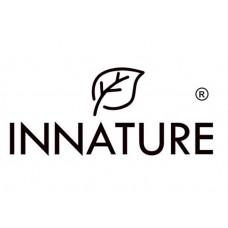Гель для умывания для жирной и проблемной  кожи INNATURE